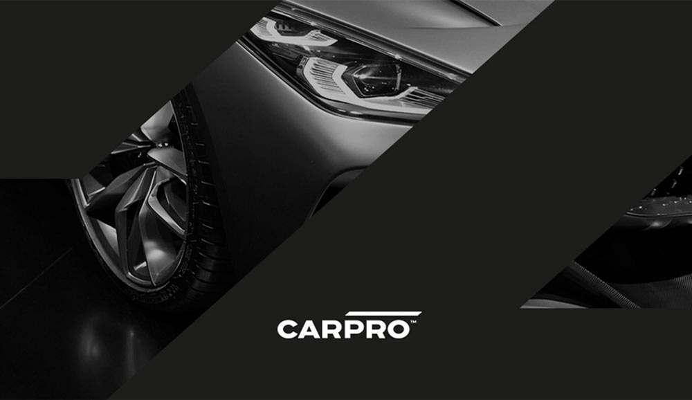 carprooo