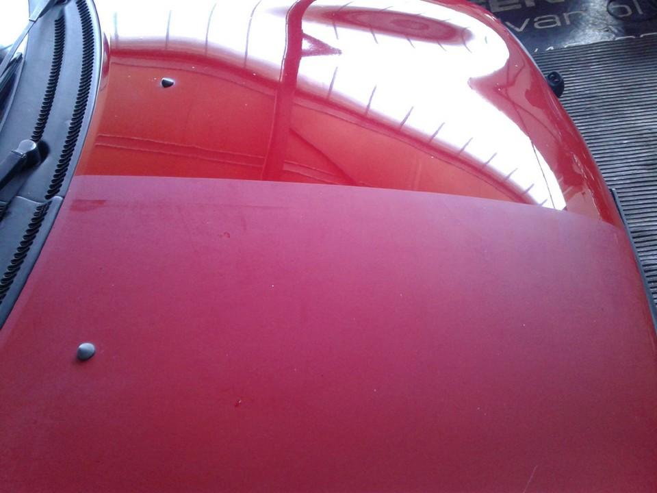 Car Pro Detailing Sebastian Kuzma