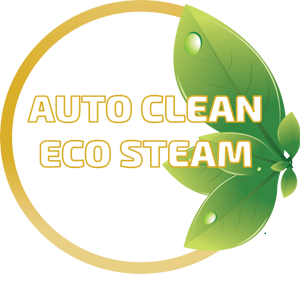 Auto Clean Eco Steam Auto detailing